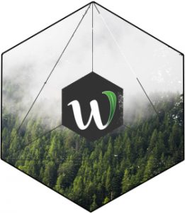 WebCroppers Digital Marketing