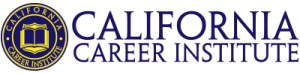 California Career Institute
