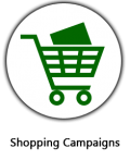 solutions_shopping_button-120x147