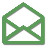 WebCroppers Email Marketing