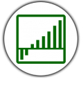 WebCroppers Statistics Button