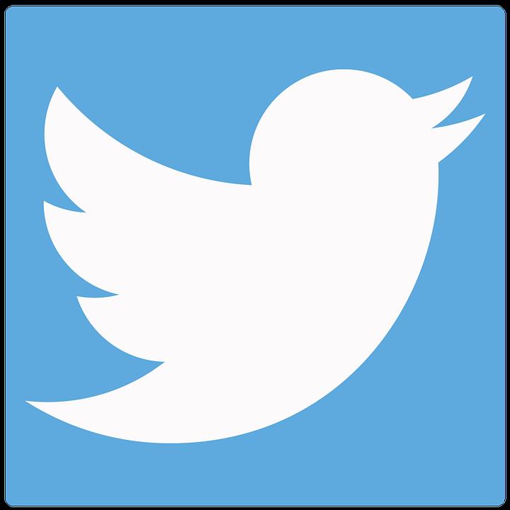 WebCroppers Twitter