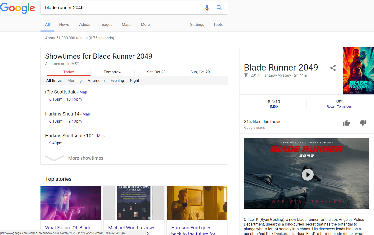 How to Get Featured Snippets