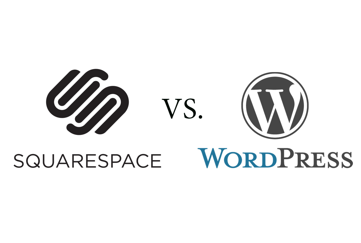 SEO: Squarespace vs. WordPress