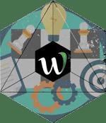 WebCroppers Local Digital Marketing Agency